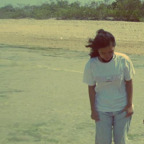 reinatahino's avatar