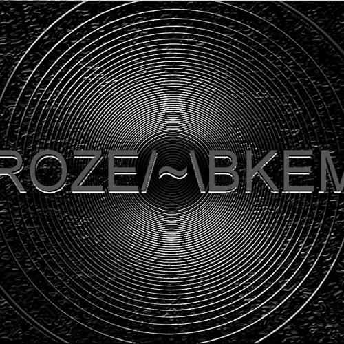 Croze!'s avatar