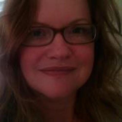 Kristin Shell's avatar
