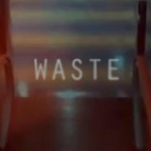 wastewave's avatar