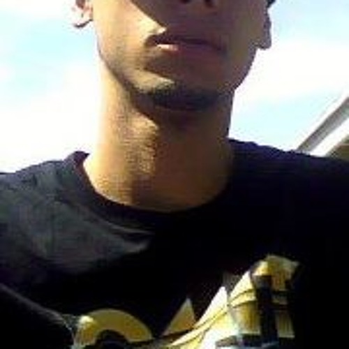 Brandon Gomes 2's avatar