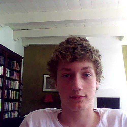 joopaul's avatar