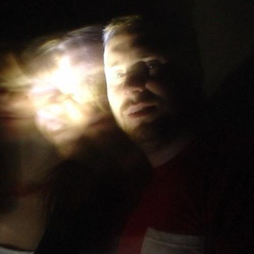 Vyktor's avatar