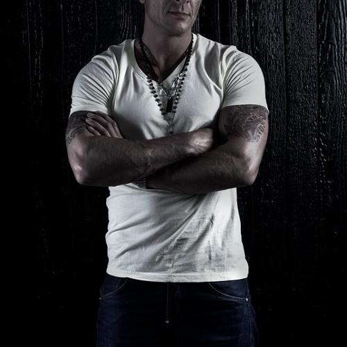 DJ Klein ૐ's avatar