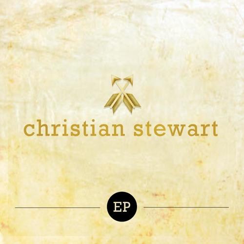 ChristianStewartOfficial's avatar