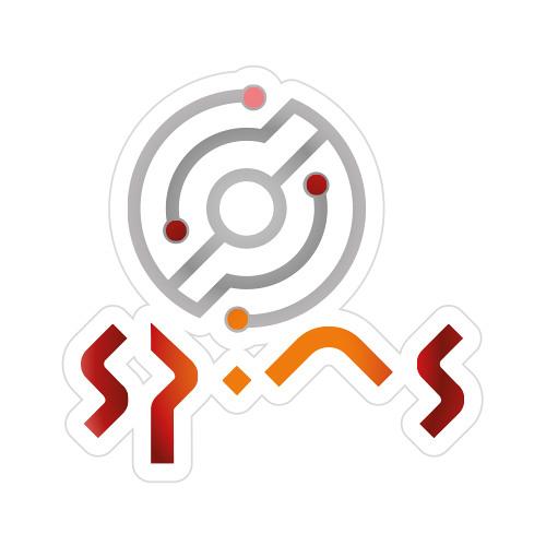 Spins's avatar