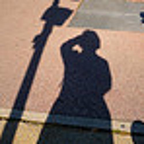 eclectante's avatar