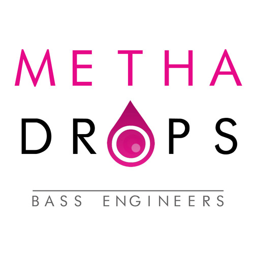 Methadrops Bass Labs's avatar