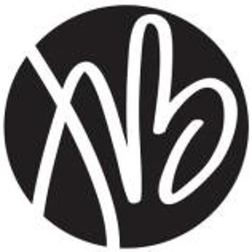 James Brunt 3's avatar