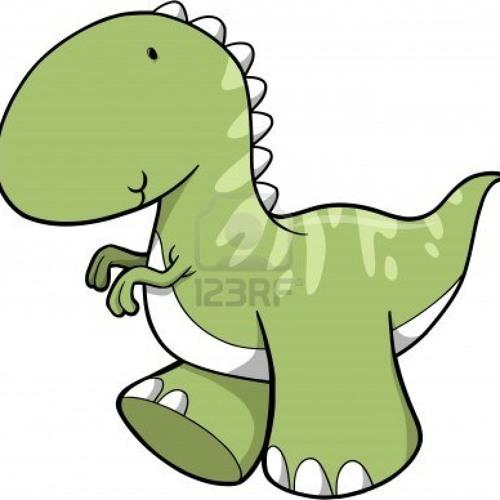 Bubsosaurus's avatar