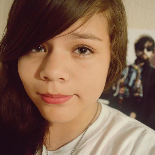 Adriana Muñoz Monge's avatar