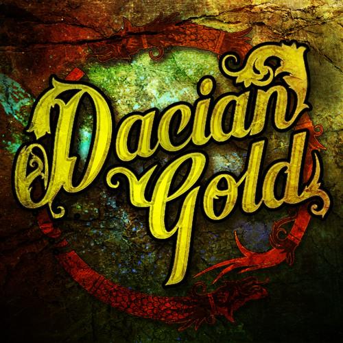 Dacian Gold's avatar