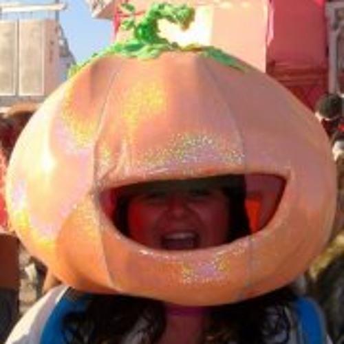Brenda Mc's avatar
