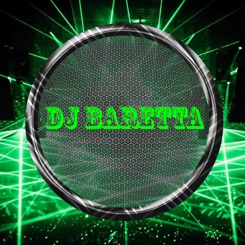 DJ-BareTTa's avatar