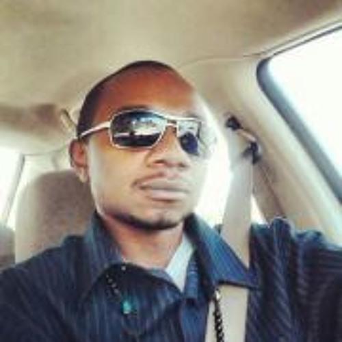 user874349077's avatar