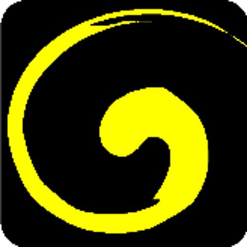 NONAMENEEDED's avatar