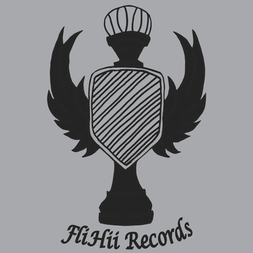 FLIHII RECORDS's avatar