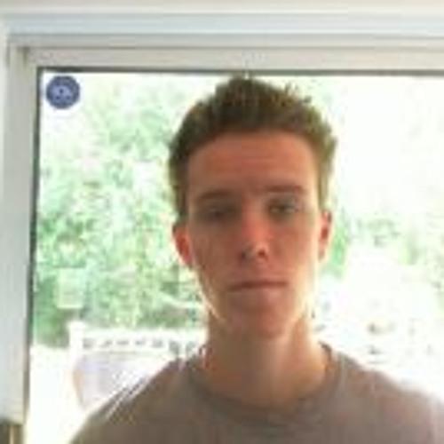 Keenan Wells 1's avatar