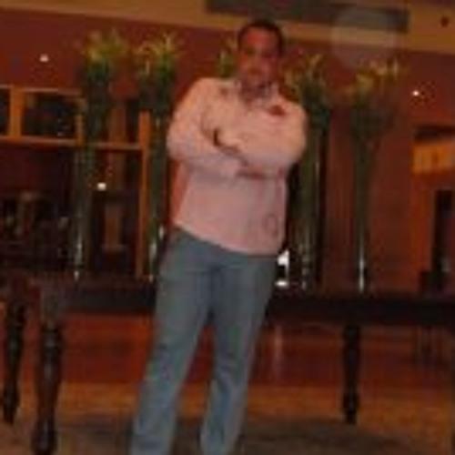 Ahmed Zaki 41's avatar