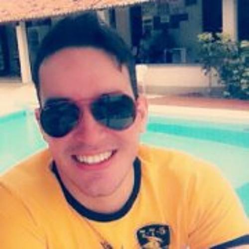 Helton Figueirêdo's avatar