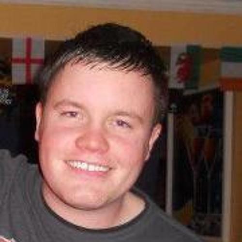 Jake Gibney 1's avatar