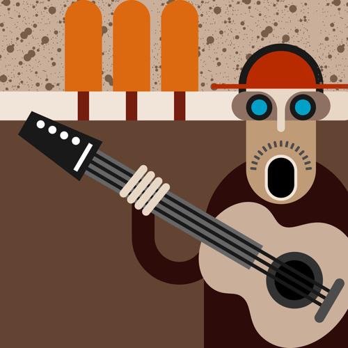 seanandersonmusic's avatar