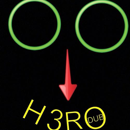 H3RO Dub's avatar