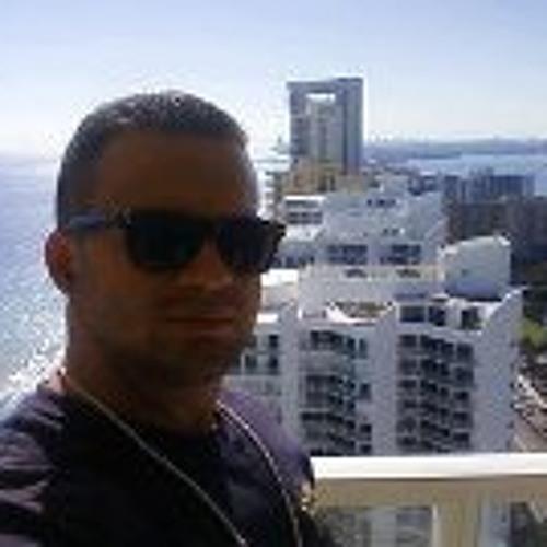 Juan Jarquin's avatar