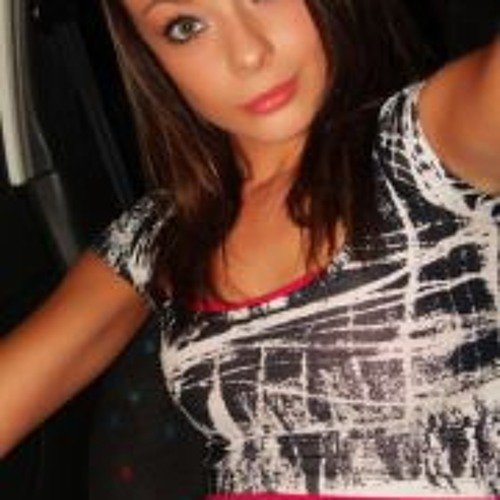 Brooke Rudd's avatar