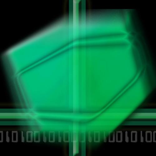 Innerworld's avatar