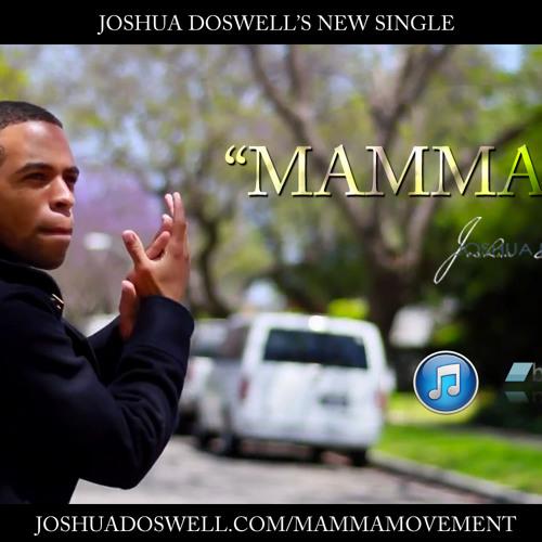 Joshua Doswell's avatar