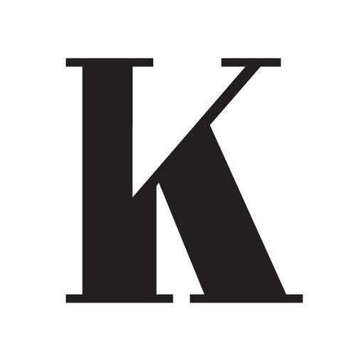 Von Korf's avatar