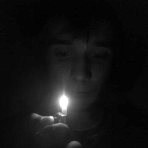 Tomasz Dec 1's avatar