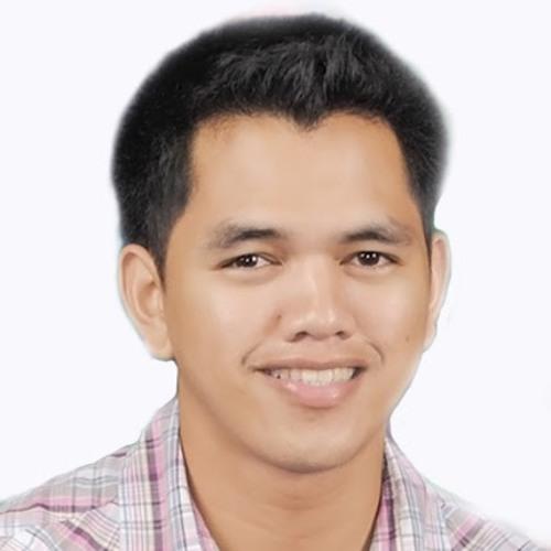 elgero22's avatar