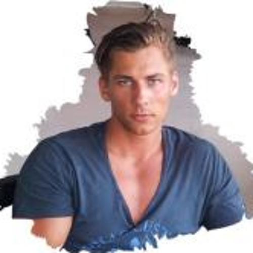 kb.ruud's avatar