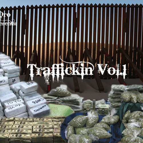 Narco Corridos [Snippets] (Prod. By Mack Beats) By Yng Dro
