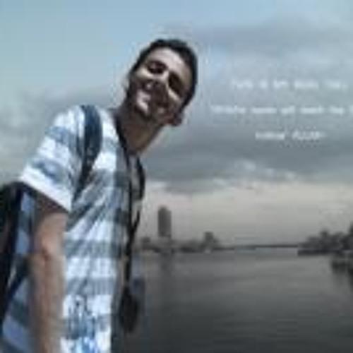 Mohamed Yehia 34's avatar