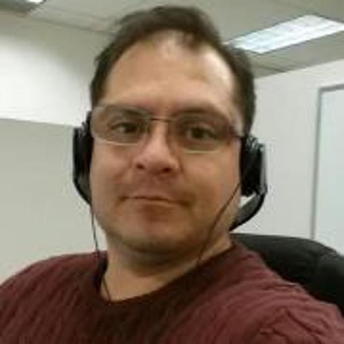 MaestroJurado's avatar