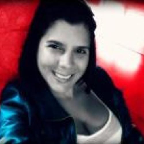 user321446144's avatar