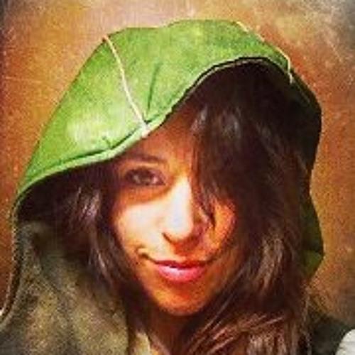 Kjankovics's avatar