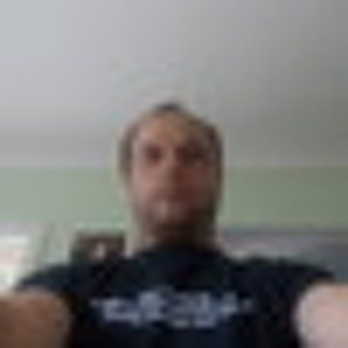 Chris Sebastian's avatar