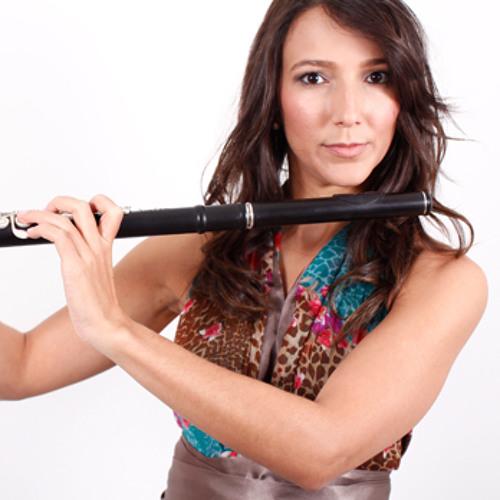 GabrielaGimenes's avatar