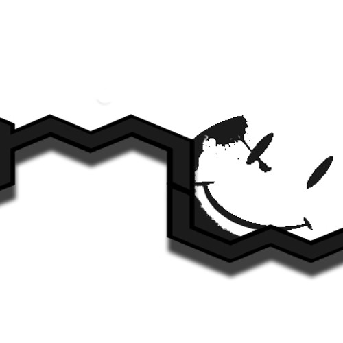 Max White23's avatar