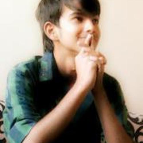 Vish trivedi's avatar