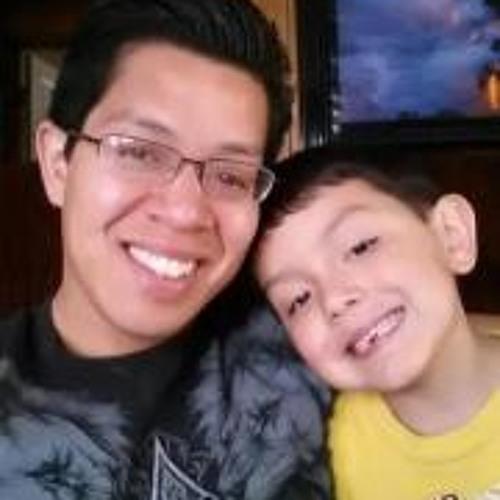 David Martinez Jr. 1's avatar
