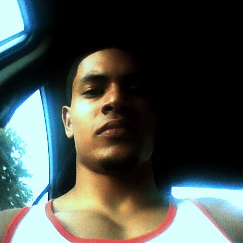 We$ Nile's avatar