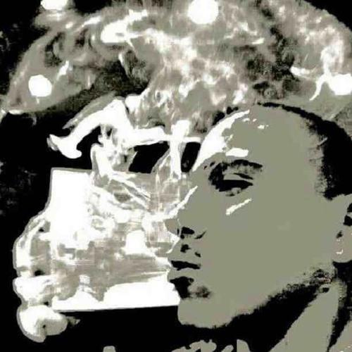 Ceez Money's avatar