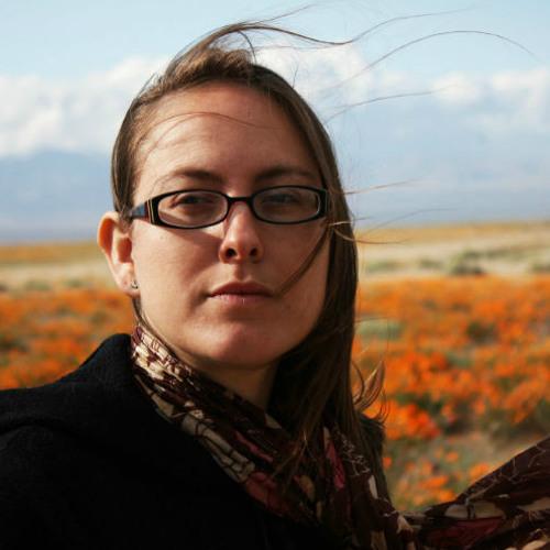 Aiyana Cadwell's avatar