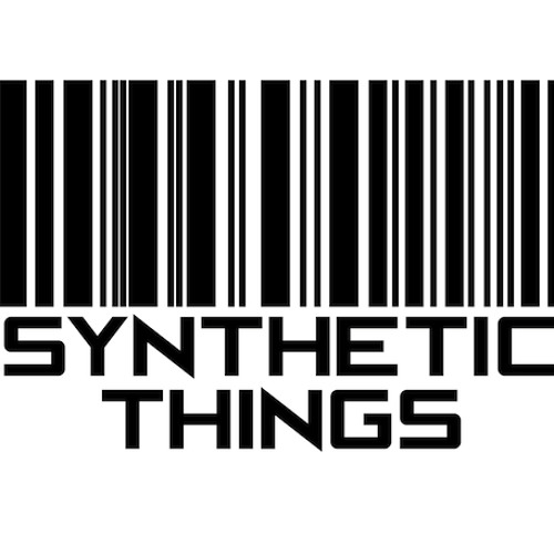 Synthetic Things's avatar