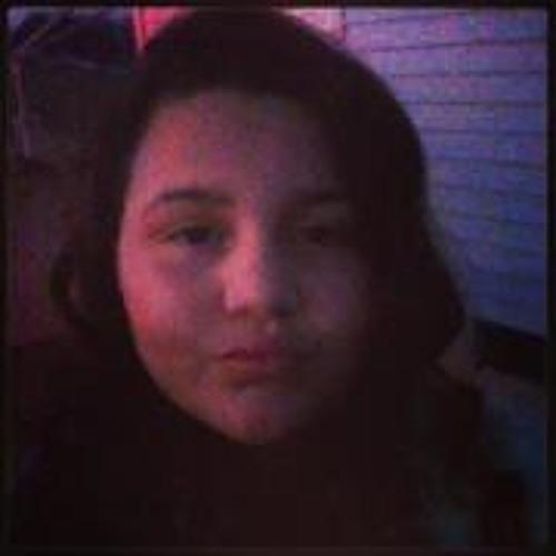 Victoria Cardozo's avatar